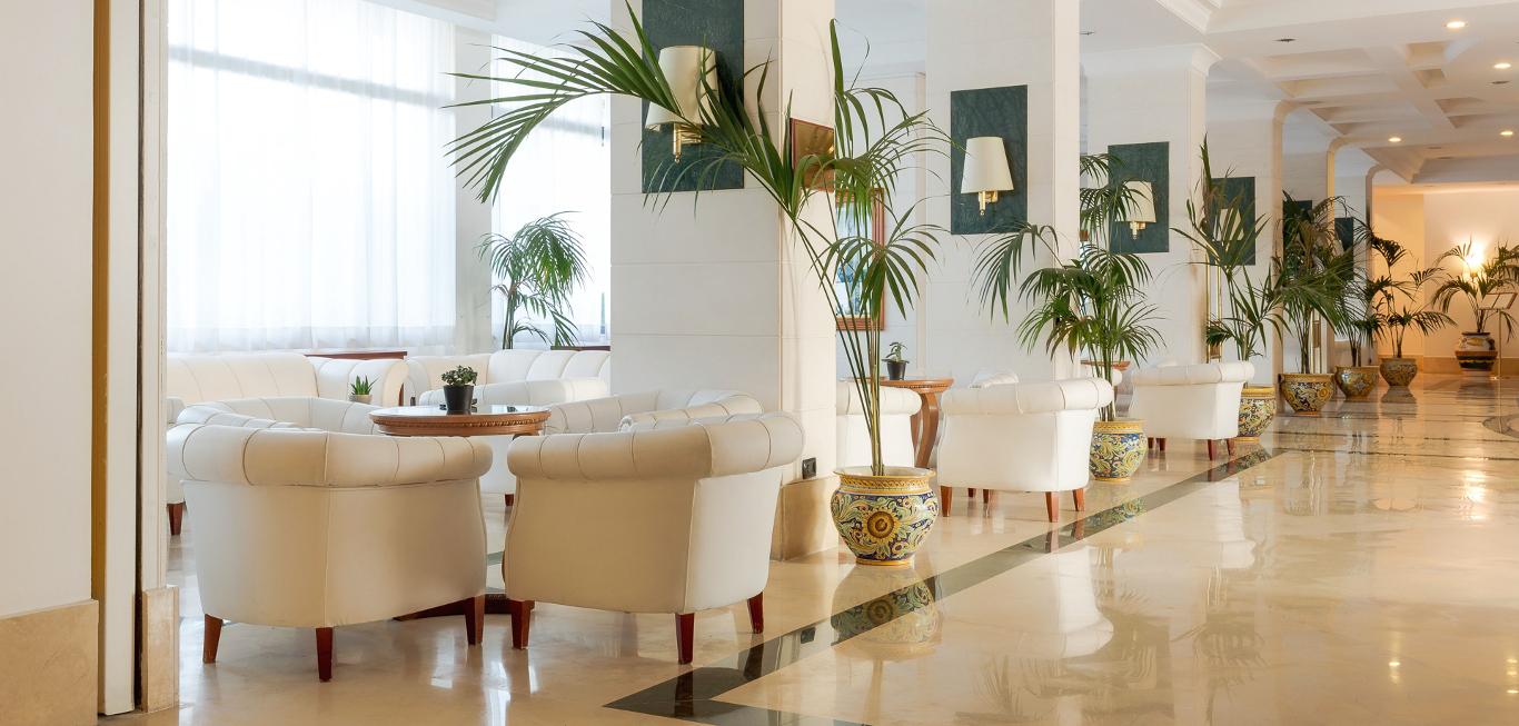 Hotel nettuno hotel con piscina e centro congressi a catania - Hotel con piscina catania ...