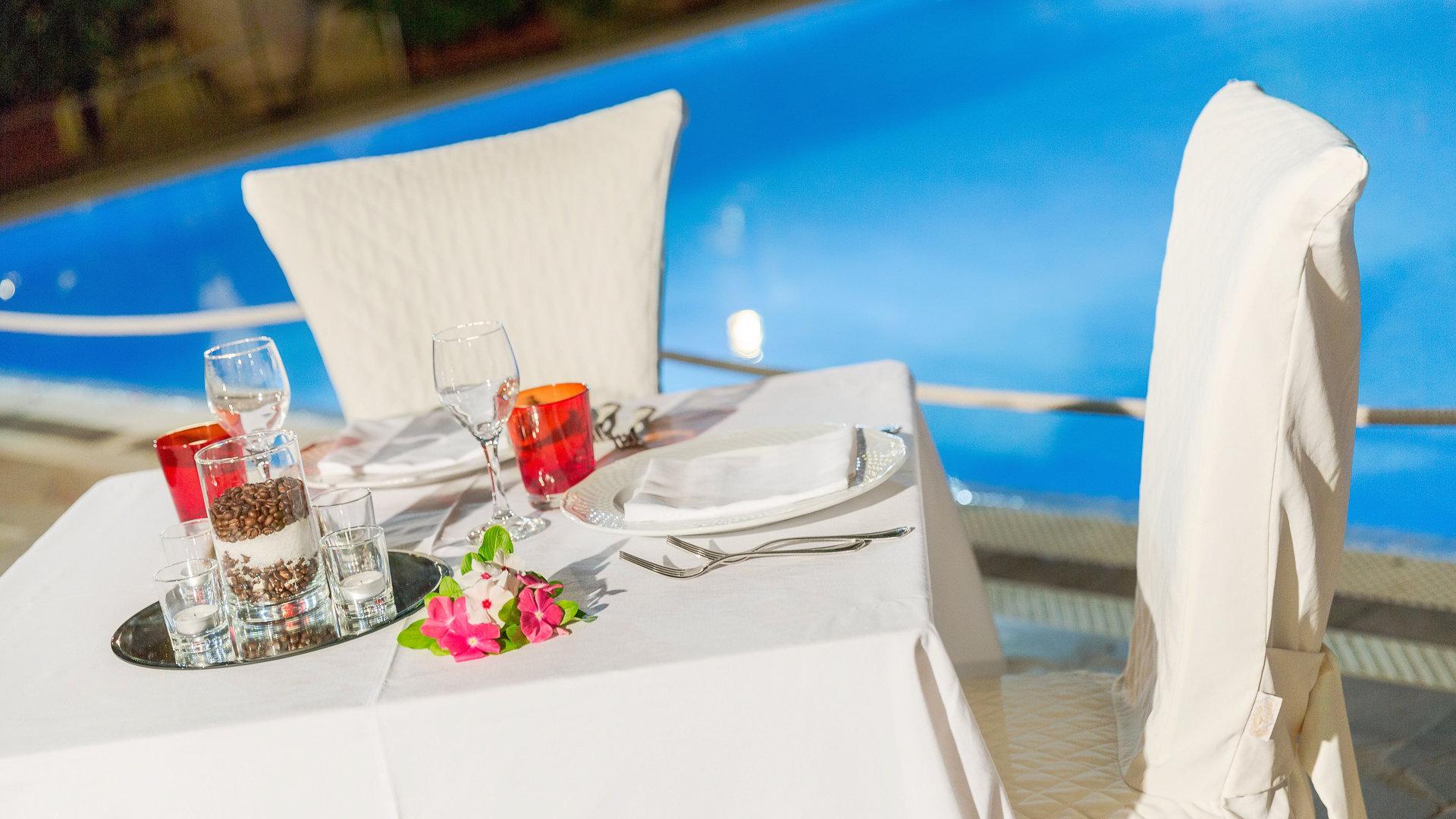 Hotel 4 stelle centro congressi a catania hotel nettuno - Hotel con piscina catania ...